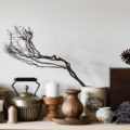 Herfst interieur tips