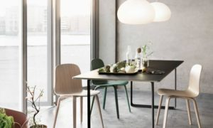 Scandinavisch wonen: 6 do's en don'ts