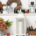kerstdecoraties